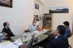 سازمان همیاری بالی برای صعود و پیشرفت شهرداریها در حوزه مدیریت شهری