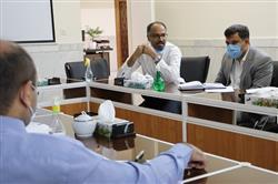 تحول در سازمان همیاری و حوزه شهری خراسان رضوی با ایجاد اولین صندوق خصوصی سرمایه گذاری شهرداریها درکشور