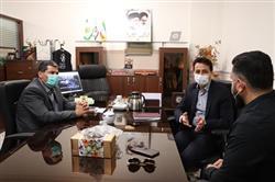 استفاده از ظرفیت های زیست محیطی و گردشگری شهرداری های خراسان رضوی در جهت رونق گردشگری