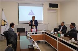 تبیین اهداف تجاری سازمان همیاری در برنامه های سال1400 تجارت سازان