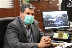 از سرگیری خدمات گردشگری سازمان همیاری پس از اتمام واکسیناسیون عمومی مردم