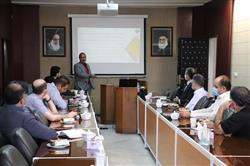 آموزش راه کارهای قانونی در حسابداری برای کسب تخفیفهای مالیاتی شرکتها و موسسات