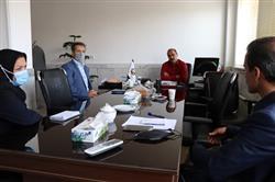 ظرفیتها و چالش های واحدهای تابعه سازمان همیاری ارزیابی شدند